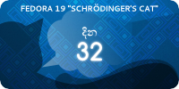 Fedora19-countdown-banner-32.si.png