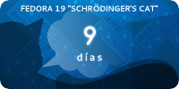 Fedora19-countdown-banner-9.es.png