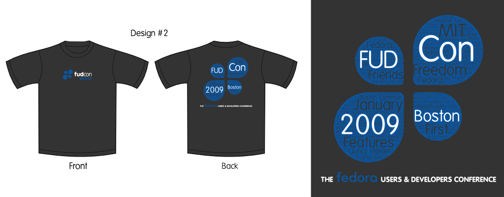 Artwork T(2d)Shirt fudcon-boston-2009-2 design.png