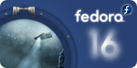 Fedora16-release-banner-small.png