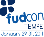 Fudcon-tempe-2011 wide 1.2 180x150 rectangle rotated.png