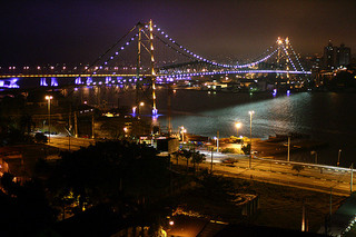 Hercilio Luz Bridge.jpg