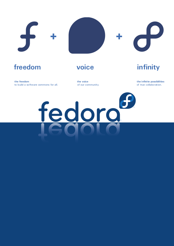 Marketing Posters fedora poster.png