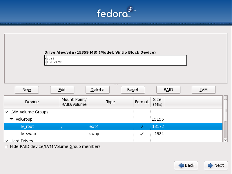 File:Tours Fedora11 003 Install Partition2.png