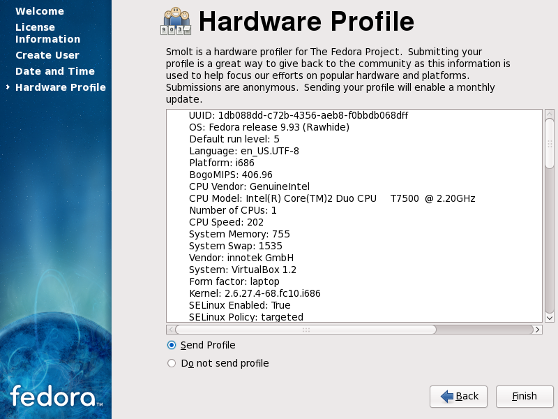 File:Tours Fedora10 017 Setup Hardware Profile.png