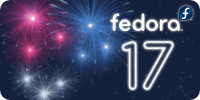 Fedora17-release-banner-small.png