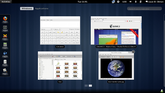 Gnome3-overview.png