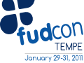 Fudcon-tempe-2011 wide 1.333 120x90 button-1 rotated.png