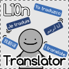 L10n-images-translator.png