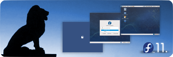 Fedora11-released-banner-big 1e.png