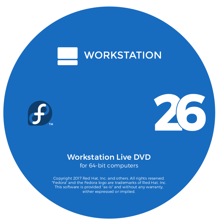 Fedora-26-livemedia-label-workstation-64.png