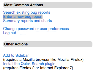File:Bugzilla Actions.png