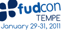 Fudcon-tempe-2011 wide 2.0 120x60 button-2 rotated.png