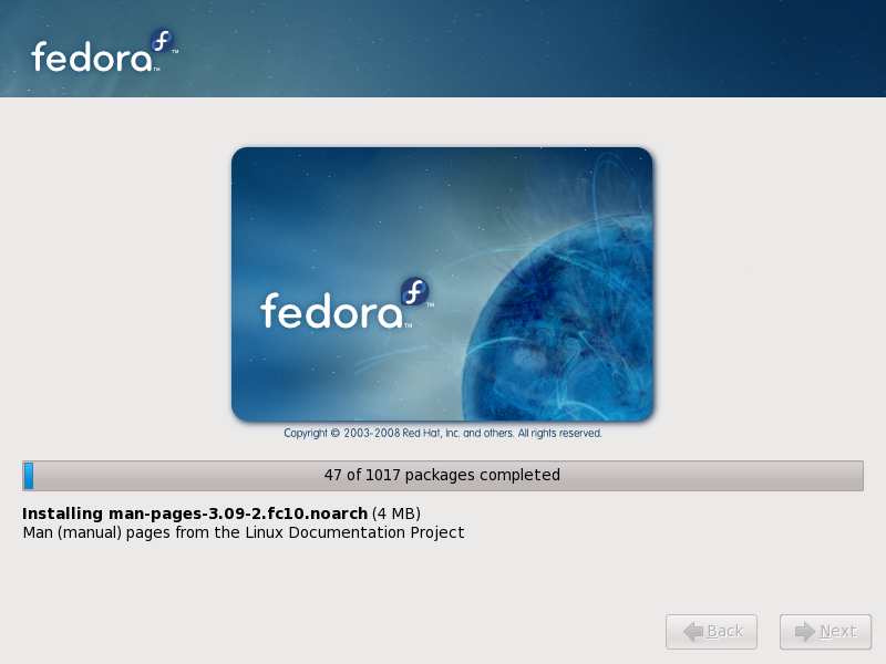 File:Tours Fedora10 010 Install Begin.png