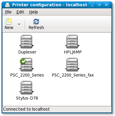 Screenshot-printer-configuration-localhost.png