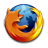 FirefoxIcon48.png
