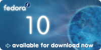 Fedora10-released-banner.png