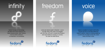 Artwork MarketingCollateral fedora-posters-all-thumb.png