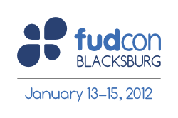 Fudcon blacksburg withdate.png