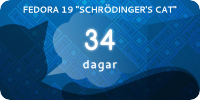 Fedora19-countdown-banner-34.sv.png