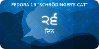 Fedora19-countdown-banner-26.pa.png