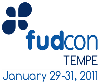 Fudcon-tempe-2011 wide 1.2 336x280 large-rectangle.png