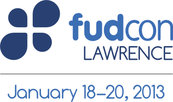 Fudcon lawrence withdate.png
