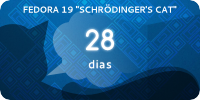 Fedora19-countdown-banner-28.pt.png