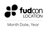 Fudcon full-date grayscale.png