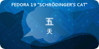 Fedora19-countdown-banner-5.zh TW.png