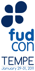 File:Fudcon-tempe-2011 tall 2.0 120x240 vertical-banner.png