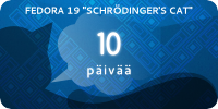 Fedora19-countdown-banner-10.fi.png