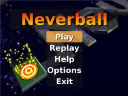 Games neverball ss neverball01.jpg