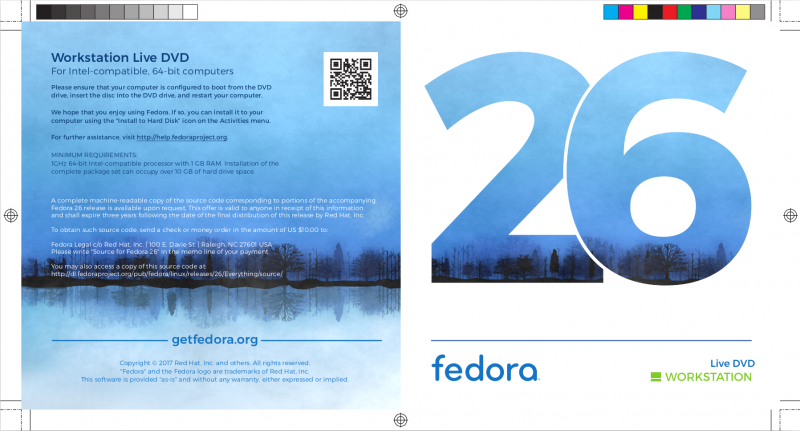 Fedora-26-livemedia-workstation-64-thumb.png