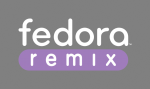 Fedora remix purple darkbackground.png