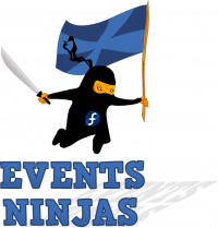 Events-ninja.png