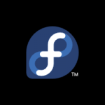 Fedora infinity darkbackground.png