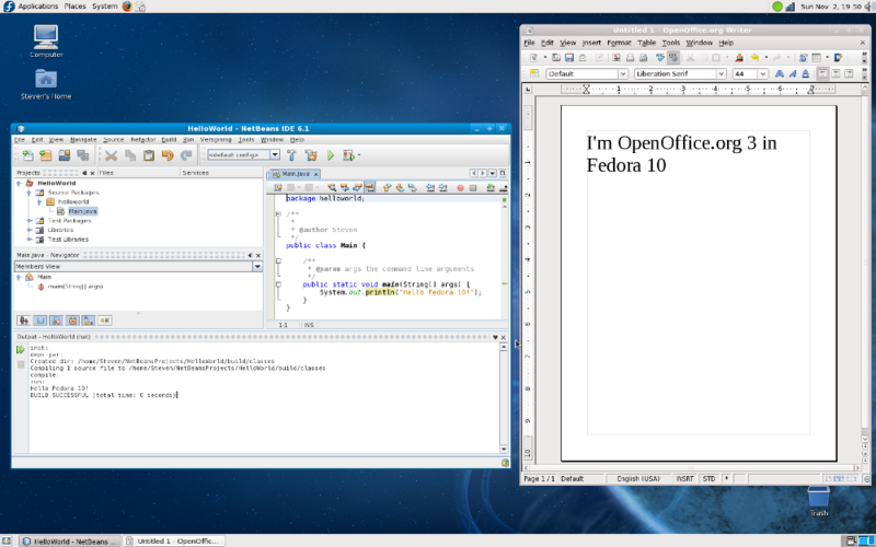 File:Tours Fedora10 021 NewApps 2.png