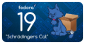Banners cat release.png