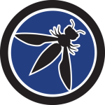 OWASP Ecuador Academic Chapter.png